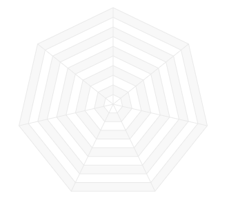radar-polygon-spider
